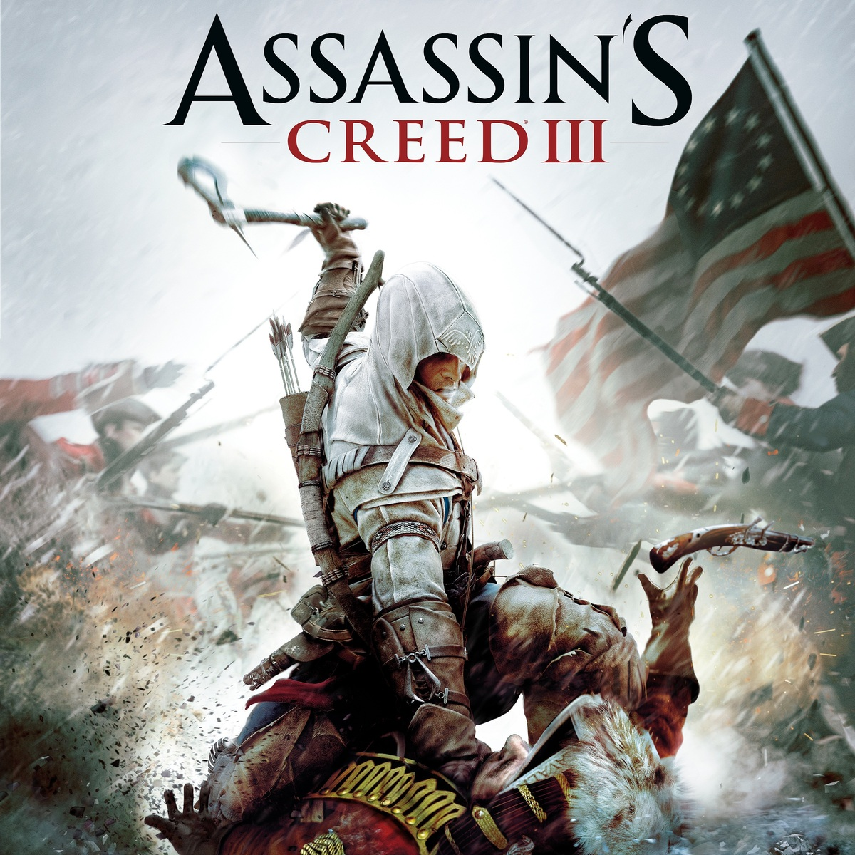 Assassin's Creed 20 MP20   Download Assassin's Creed 20 Soundtracks ...