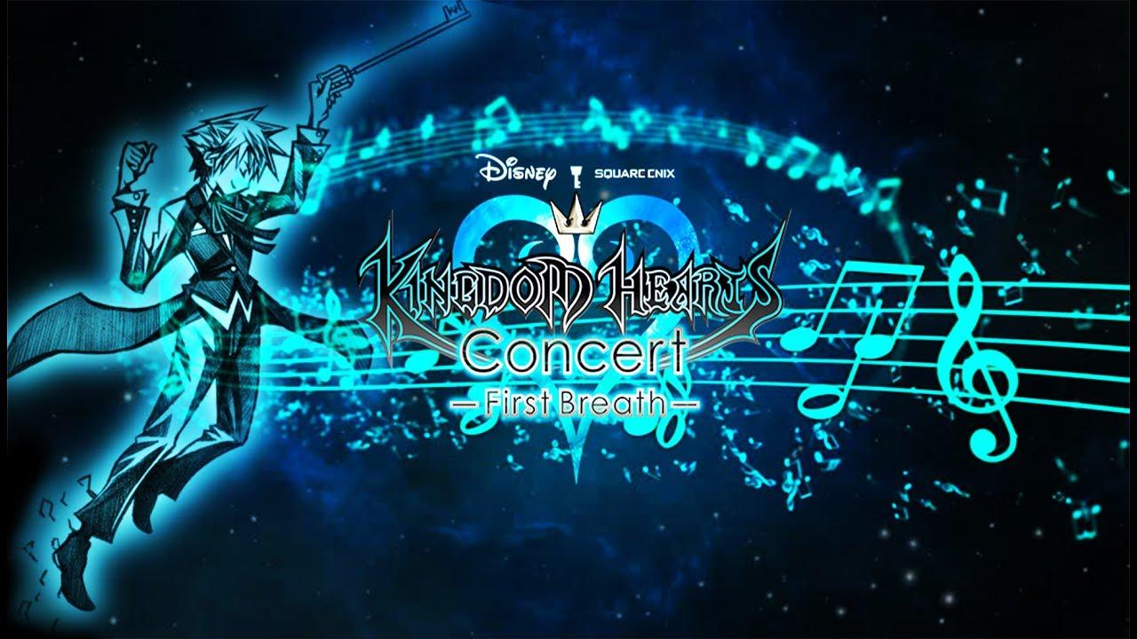 Kingdom Hearts Orchestra Returning | Game Rant