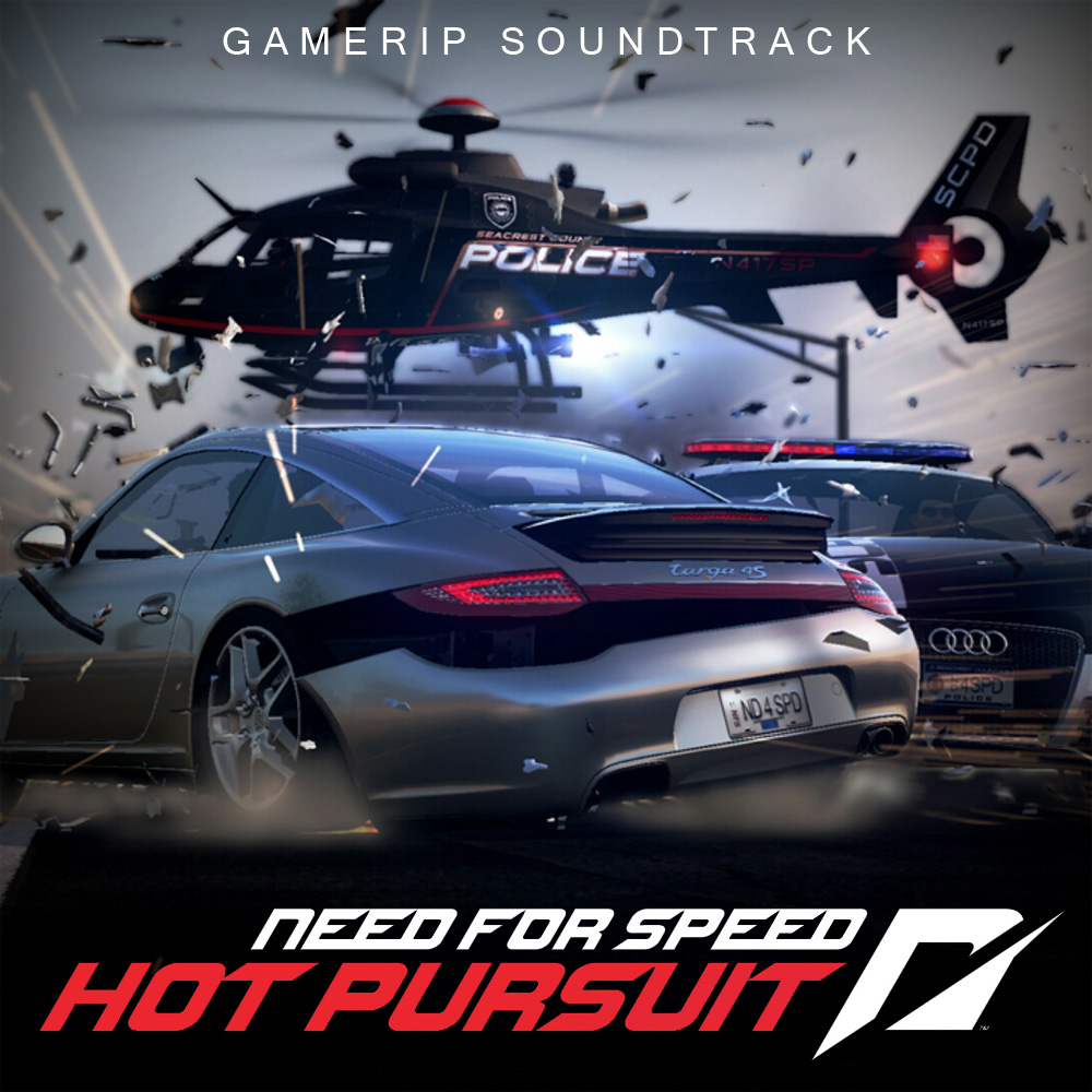 Need For Speed 2010 Free Download Game