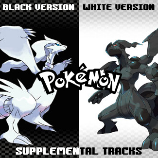 Pokemon Black And White Mp3 Download Pokemon Black And White Soundtracks For Free I do not own the rights to this song. pokemon black and white mp3 download