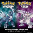Pokemon Black And White Mp3 Download Pokemon Black And White Soundtracks For Free Driftveil city is the theme that plays in the town driftveil city in the 2010 video games pokémon black and white. pokemon black and white mp3 download