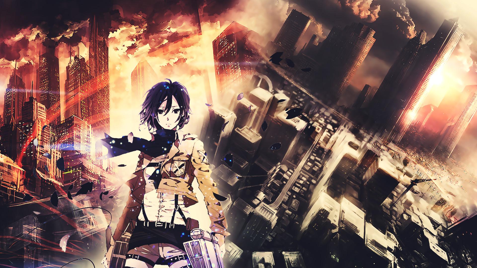 Shingeki No Kyojin Attack On Titan Original Soundtrack Mp3 Download Shingeki No Kyojin Attack On Titan Original Soundtrack Soundtracks For Free