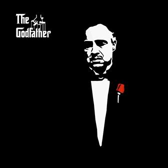 godfather 2 game soundtrack download