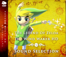 Legend Of Zelda The The Wind Waker Hd Mp3 Download Legend Of Zelda The The Wind Waker Hd Soundtracks For Free
